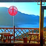 龍勝佰客精品酒店