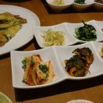 Photo of Korean Cuisine Suranjie Takashimaya Times Square