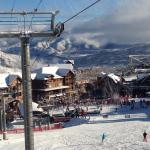 The Westin Snowmass Resort Foto