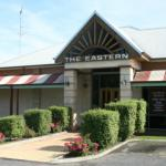 South Eastern Hotel