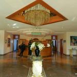 BEST WESTERN Hotel Convita Foto