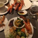 Photo of La Brasserie de Saigon