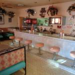 Cal-Nev-Ari Restaurant