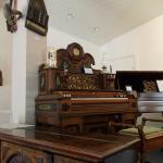 Photo de Whittaker's Musical Museum