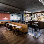 Photo de Balius Bar