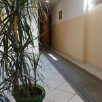 Hotel  La Bertola Foto