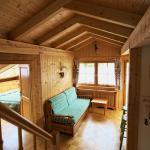 Photo of Bachlaufen Haus