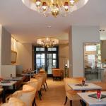 Photo of Cafe Gloria Leipzig