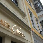 Photo of Cafe Gloria Leipzig