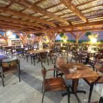 Olimp Restaurant