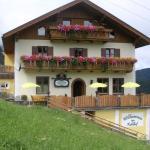 Gasthaus   Kohlhof