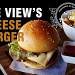 The View's Burger