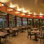 Bravo - Spanish Tapas Bar & Restaurant