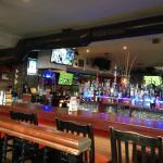 Amigo Pub