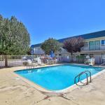 Foto de Motel 6 Sierra Vista - Fort Huachuca