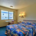 Motel 6 Sierra Vista - Fort Huachuca Foto