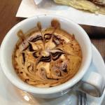Foto van Bar & Food Istelia