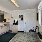 Motel 6 Grants Foto