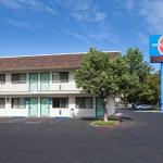 Photo de Motel 6 Turlock