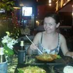 Feel Travel Samui Thai Restaurant Foto