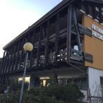 Ambiez Residencehotel Отель, Мадонна-ди-Кампильо