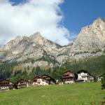 Villaggio di L'Andria