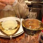 White Pinot of Alsace