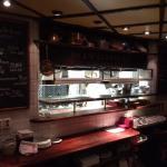 Photo of Baker's Bar and Restaurant