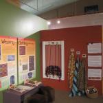 Photo de African American Museum of Iowa