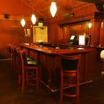 Private Loft Bar