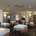 La Estiva Restaurant