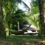 Photo de Koyao Island Resort