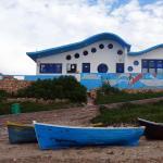 Photo of Atlantica Ifri Surf Accommodation