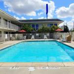 Foto di Motel 6 Kingsville