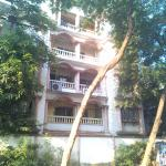 Photo de Sharani Lodge