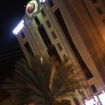 Photo of Husin al Khaleej Hotel Apartments