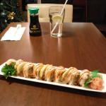 Photo de Sushi California Japanese Restaurant