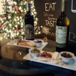 OAK Bistro & Wine Bar의 사진