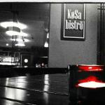 Photo of Kosa Bistro