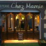 Creperie Chez Mamie