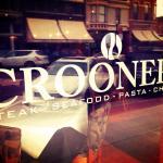 Crooners Lounge