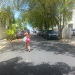 Foto de Mont Caribe Guesthouse