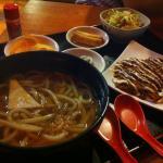 Photo of Fujisan Japanese Restaurant