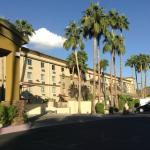 Foto de Holiday Inn North Phoenix