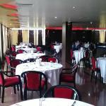 Photo de Hotel Galaxy Intercontinental