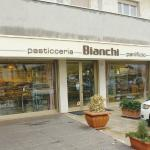 Photo de Panificio Pasticceria Bianchi