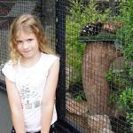 Queensland Zoo/ Wildlife HQ