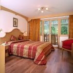 Photo of L'Hotel Crepes de Sela