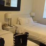 Photo de Princess Ann Hotel