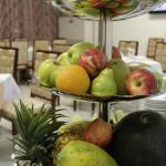 Photo de Hotel Ombaka Ritz